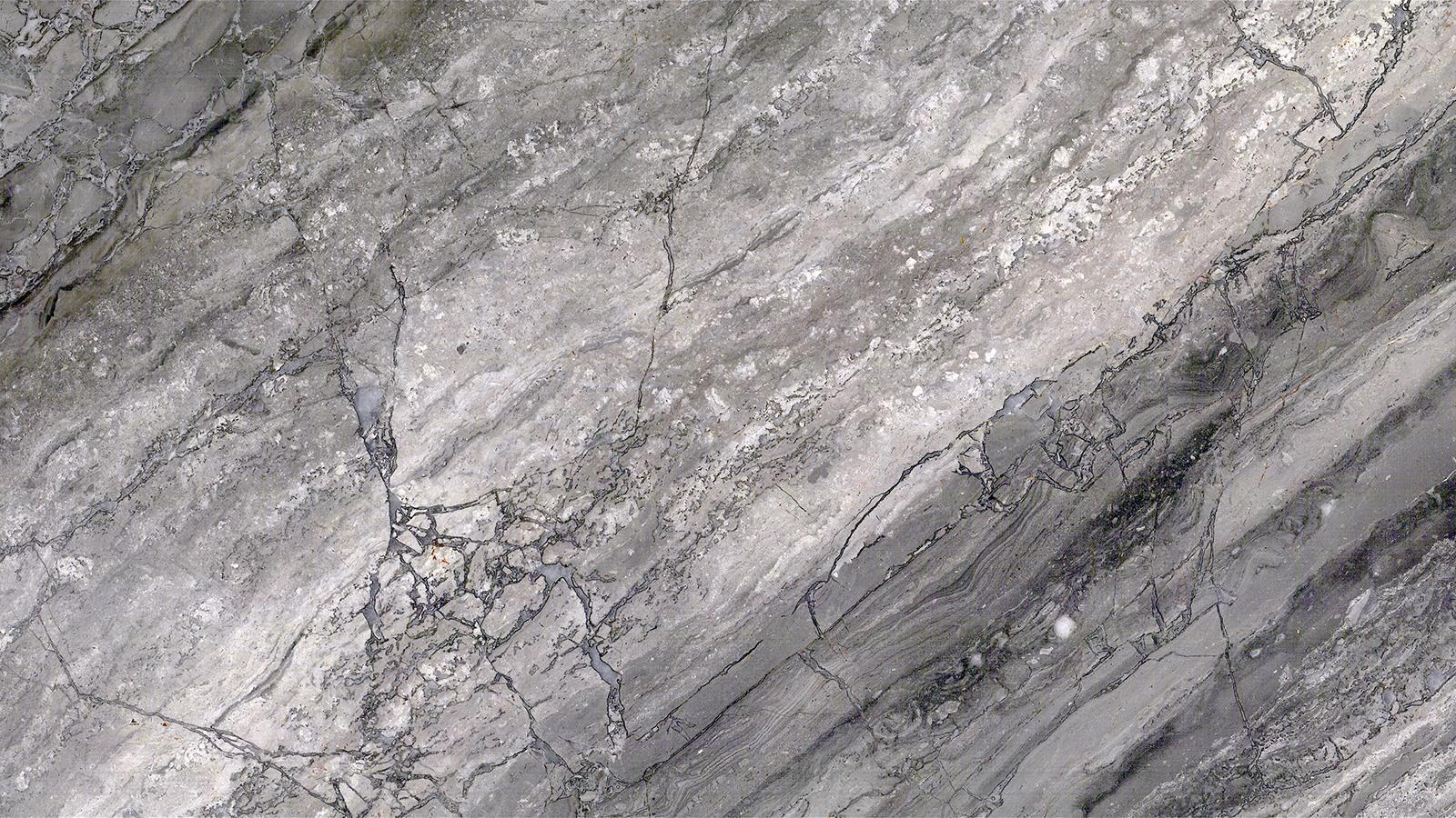 Woodgrain Titanium