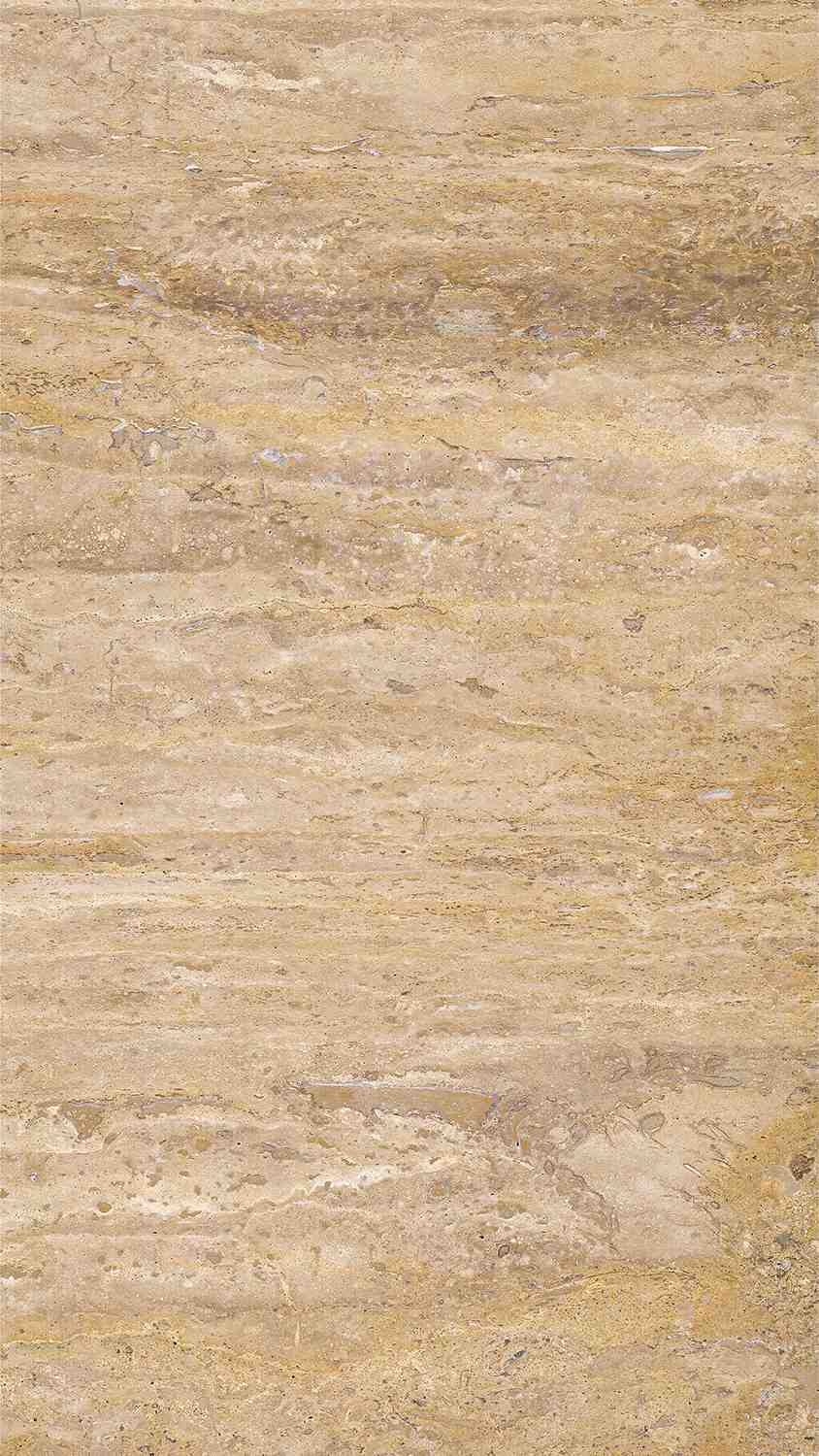 Diana Travertine