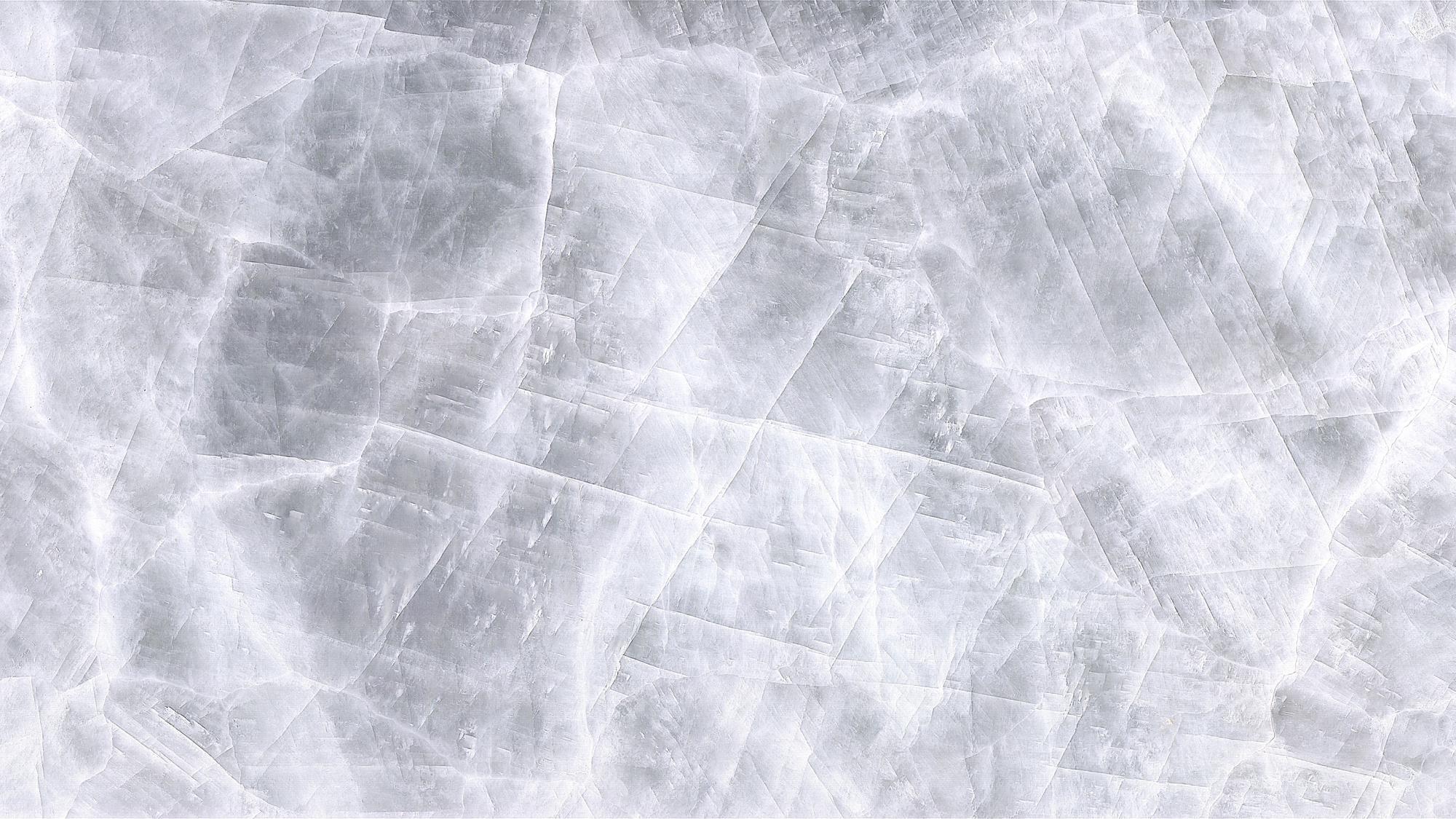 White Ice Onyx