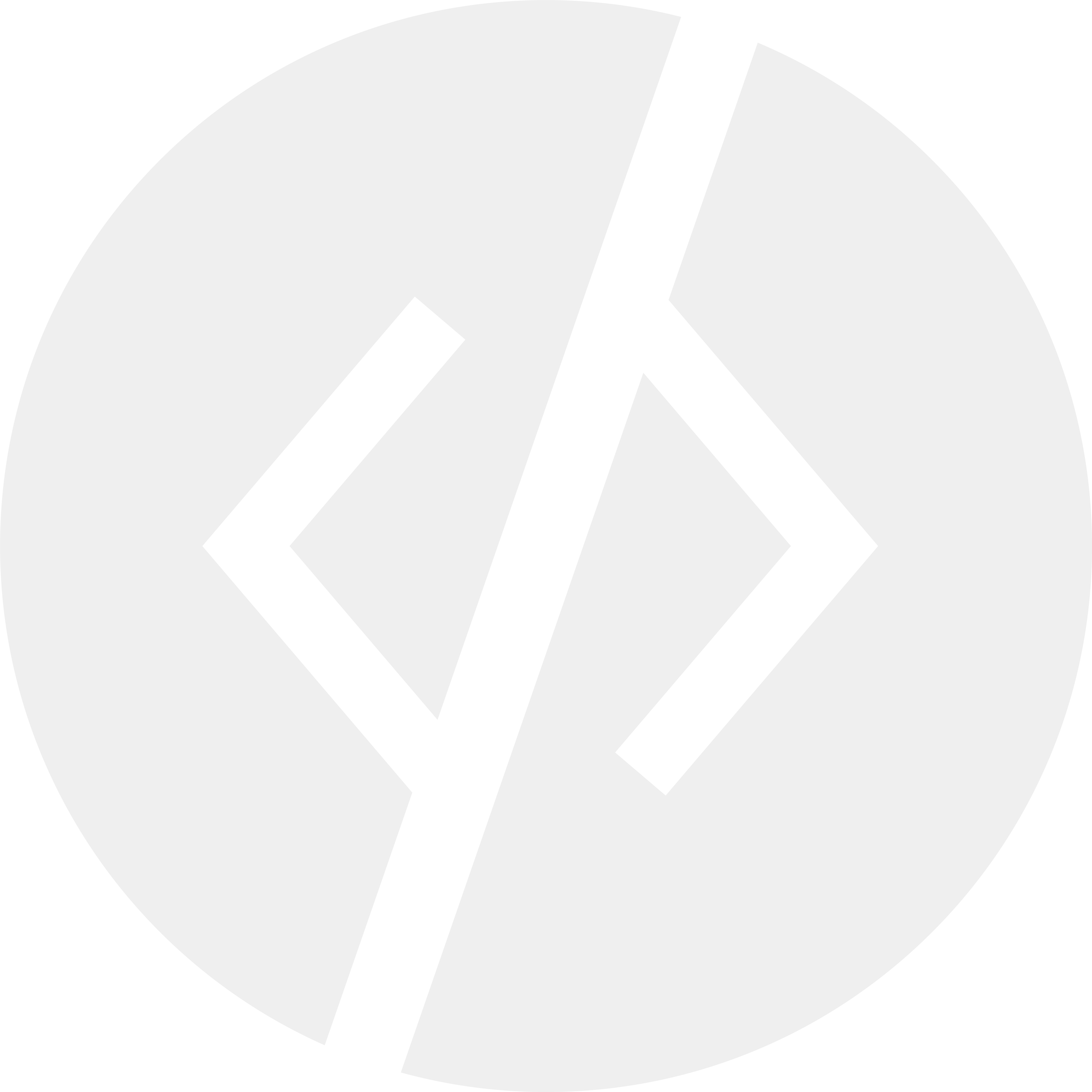 Iconium Media web icon