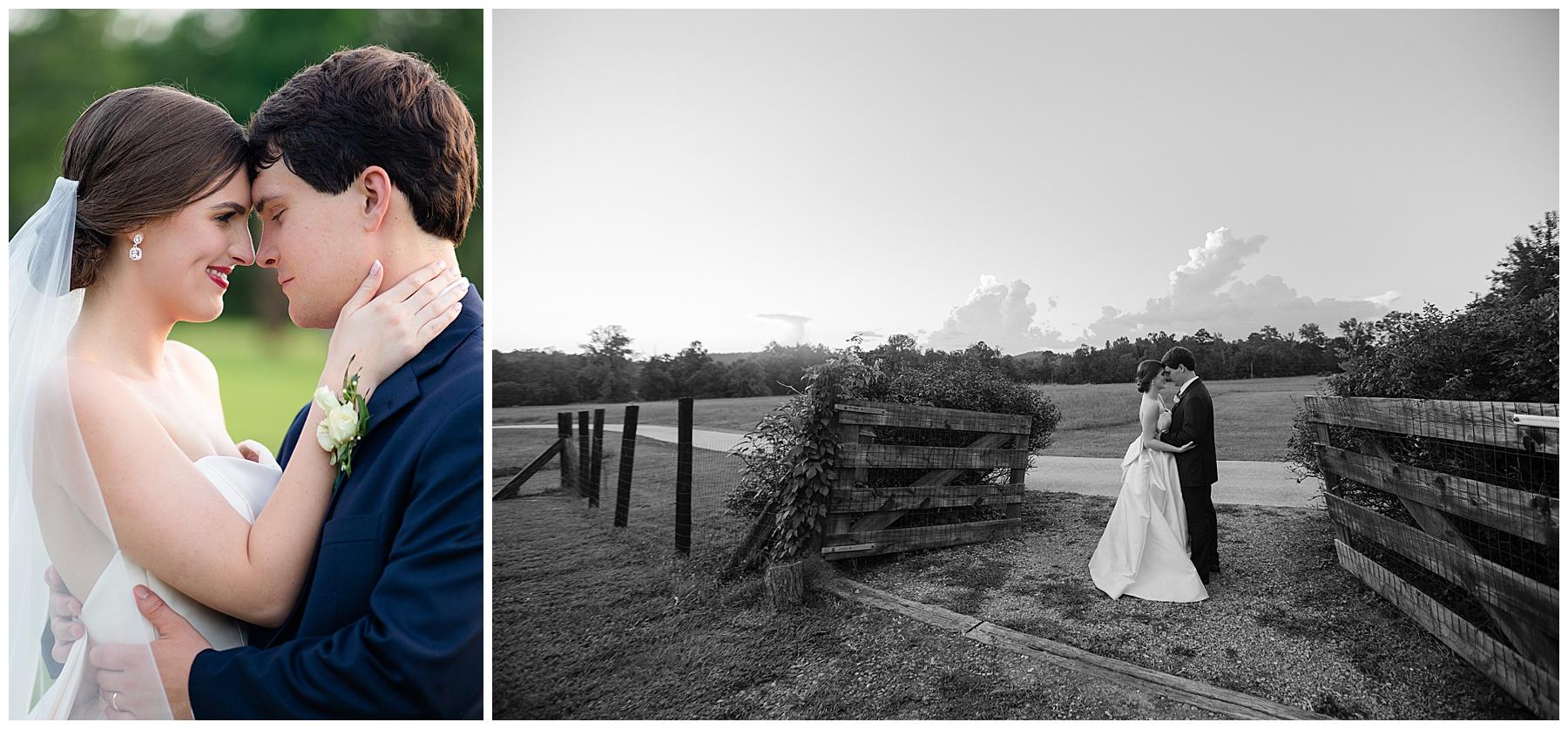 j&d farms wedding