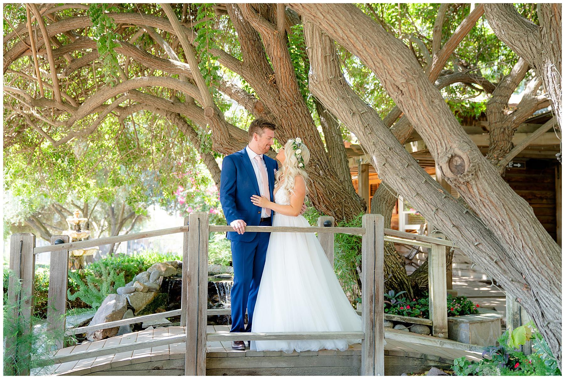 temecula california vineyard weddings