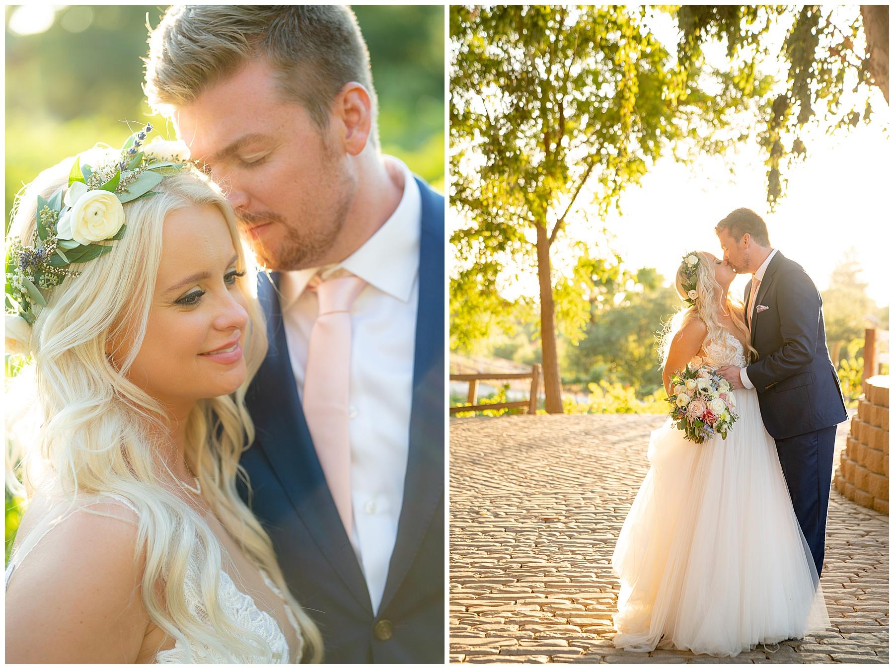 lake oak meadows weddings and events temecula ca