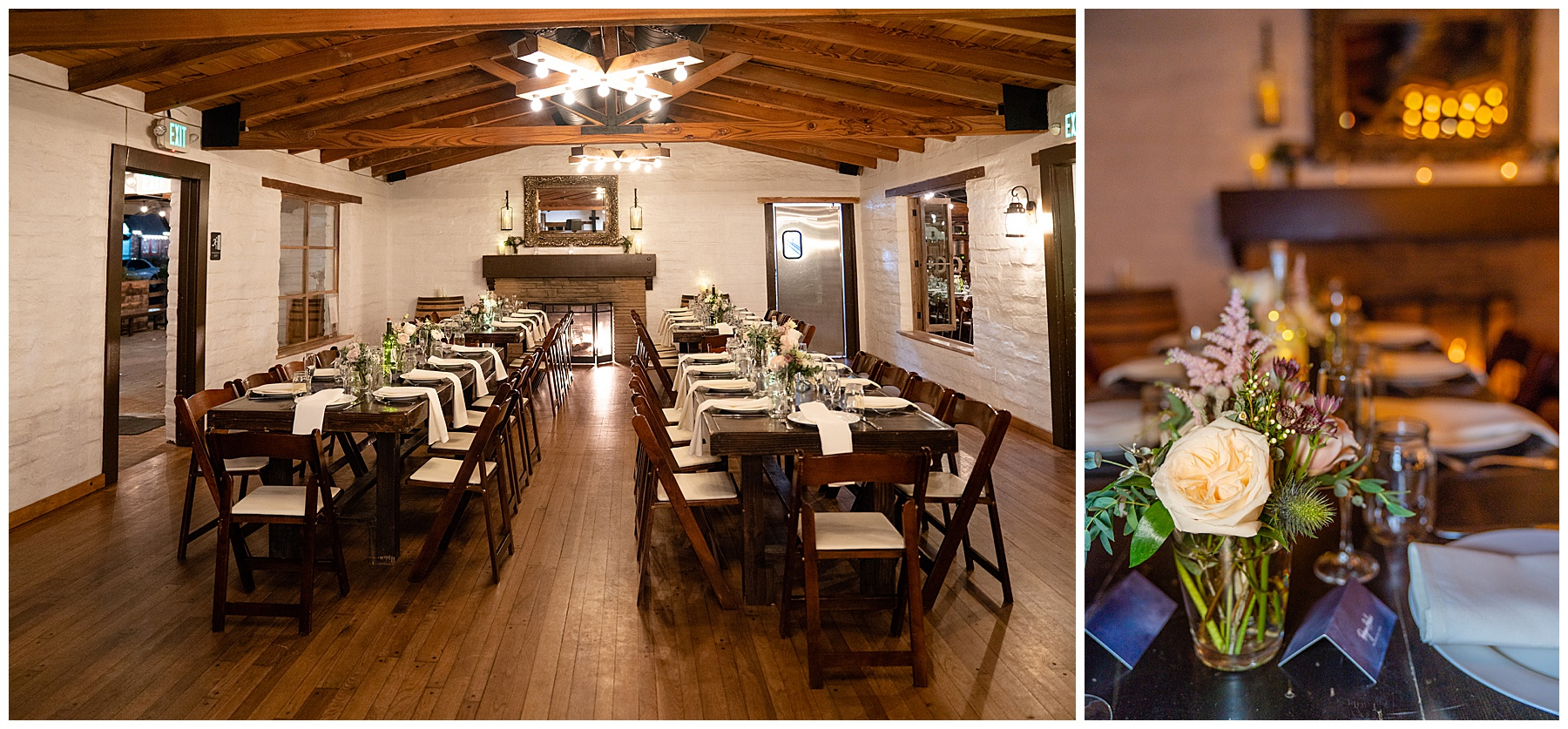 k'syrah catering and events solvang ca