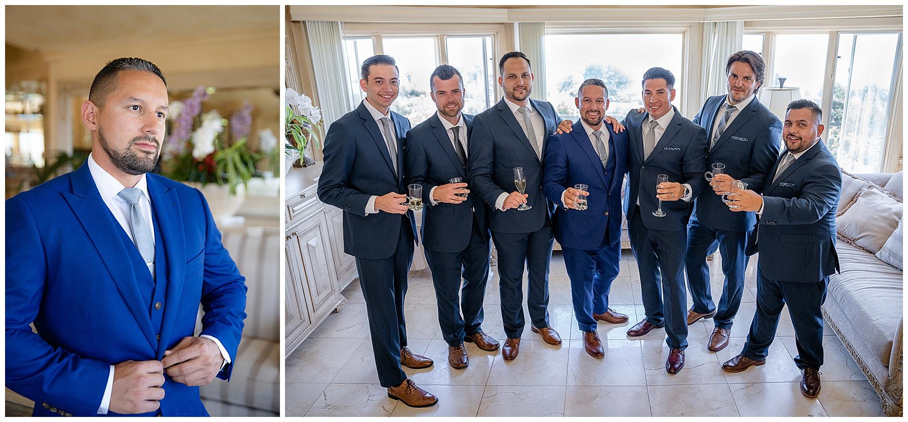 malibu wedding airbnb