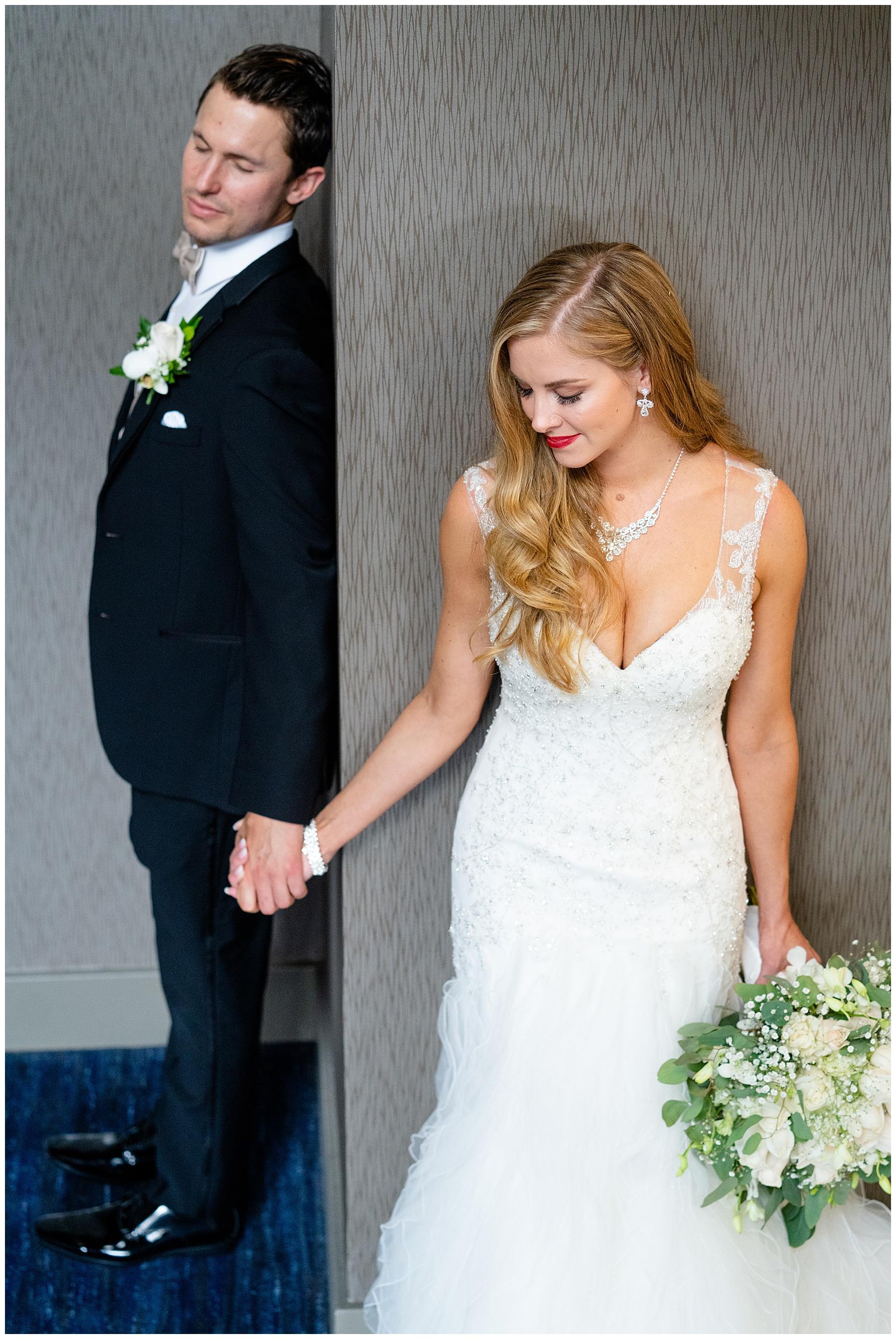pre wedding prayer