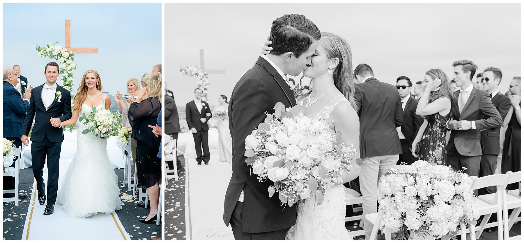 marriott marina del rey wedding