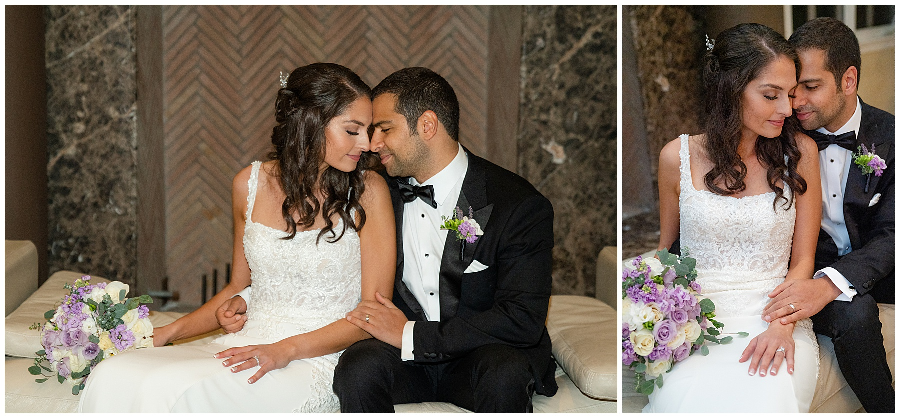 vip events and weddings