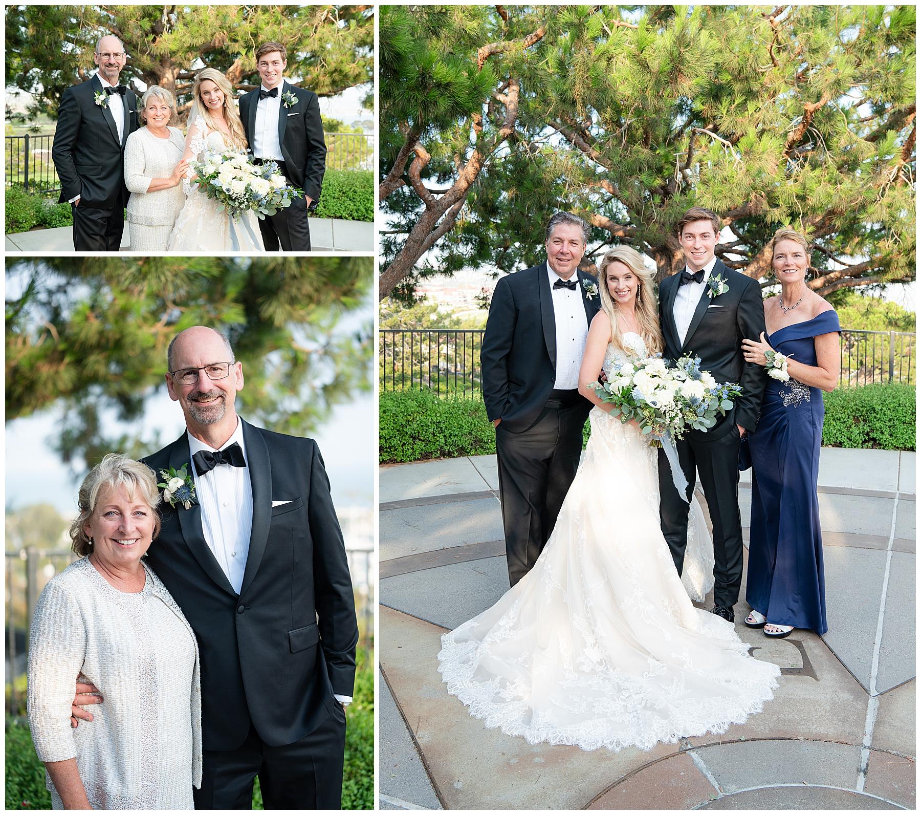 doris walker overlook wedding