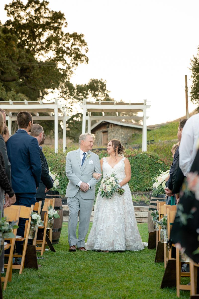 solvang winery wedding