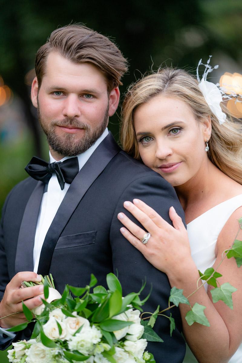 temecula wedding portrait