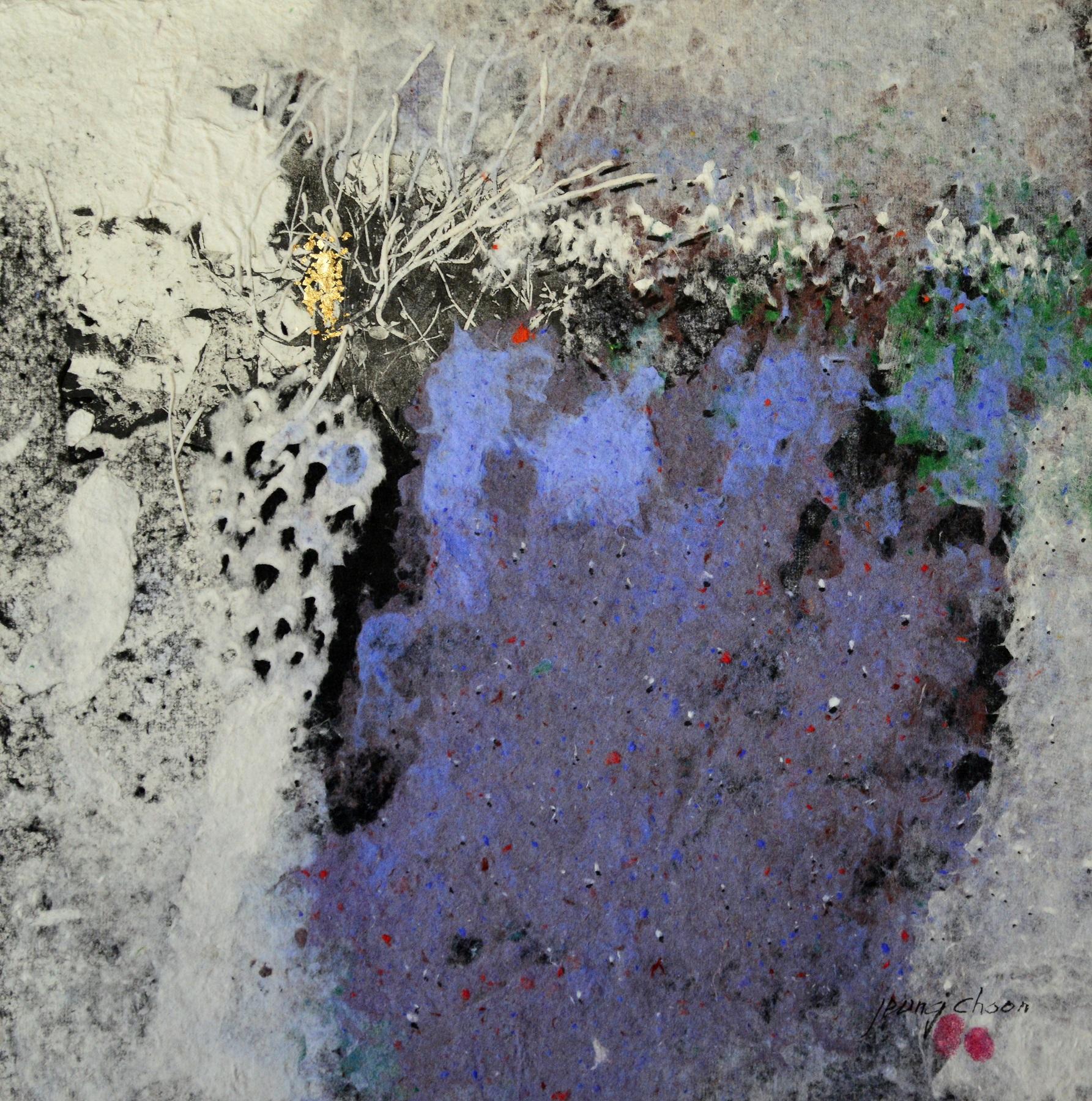 Eunhasu (Milky Way) 1925
