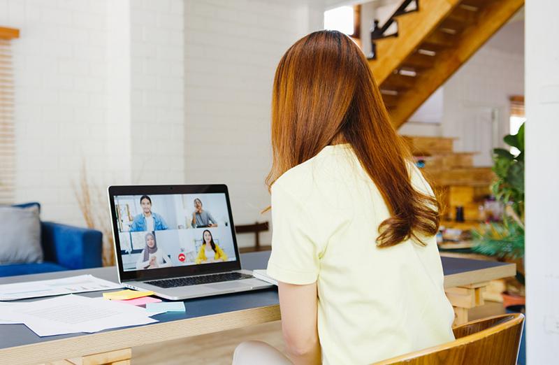 Nhằm tạo ra môi trường công sở linh hoạt, 3/4 doanh nghiệp ở Mỹ đã tiến hành thay đổi để đáp ứng thế hệ nhân sự mới (Nguồn: Flexjobs)