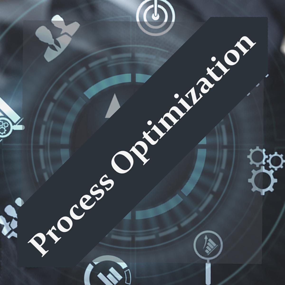 Recruiting & Hiring Process Optimization
