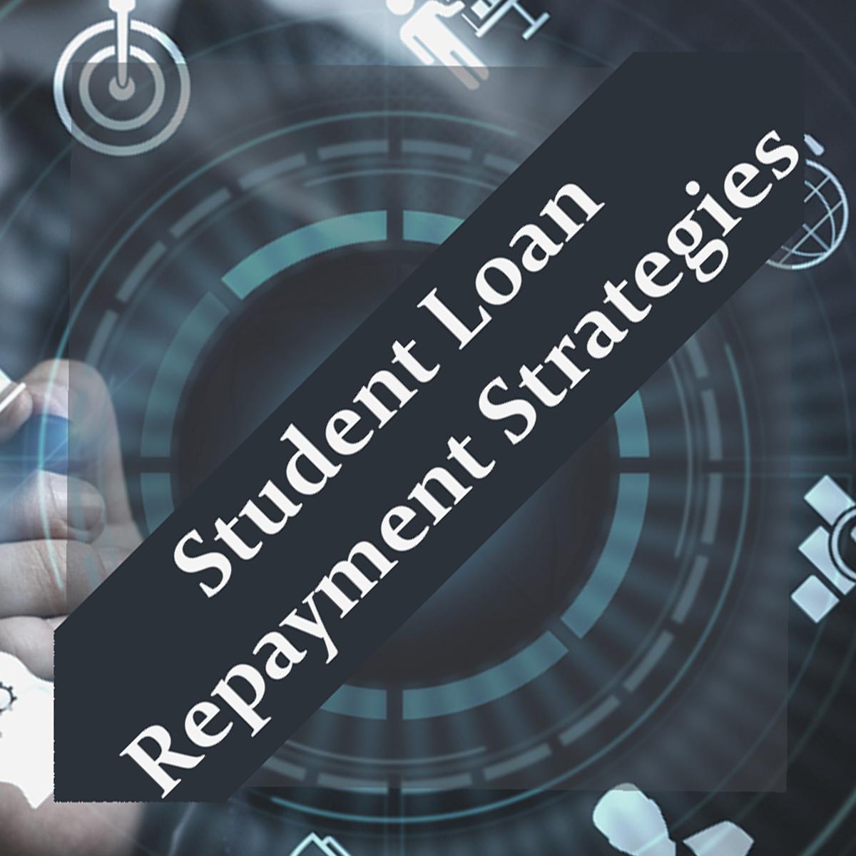 Student Loan Repayment Employee Benefit