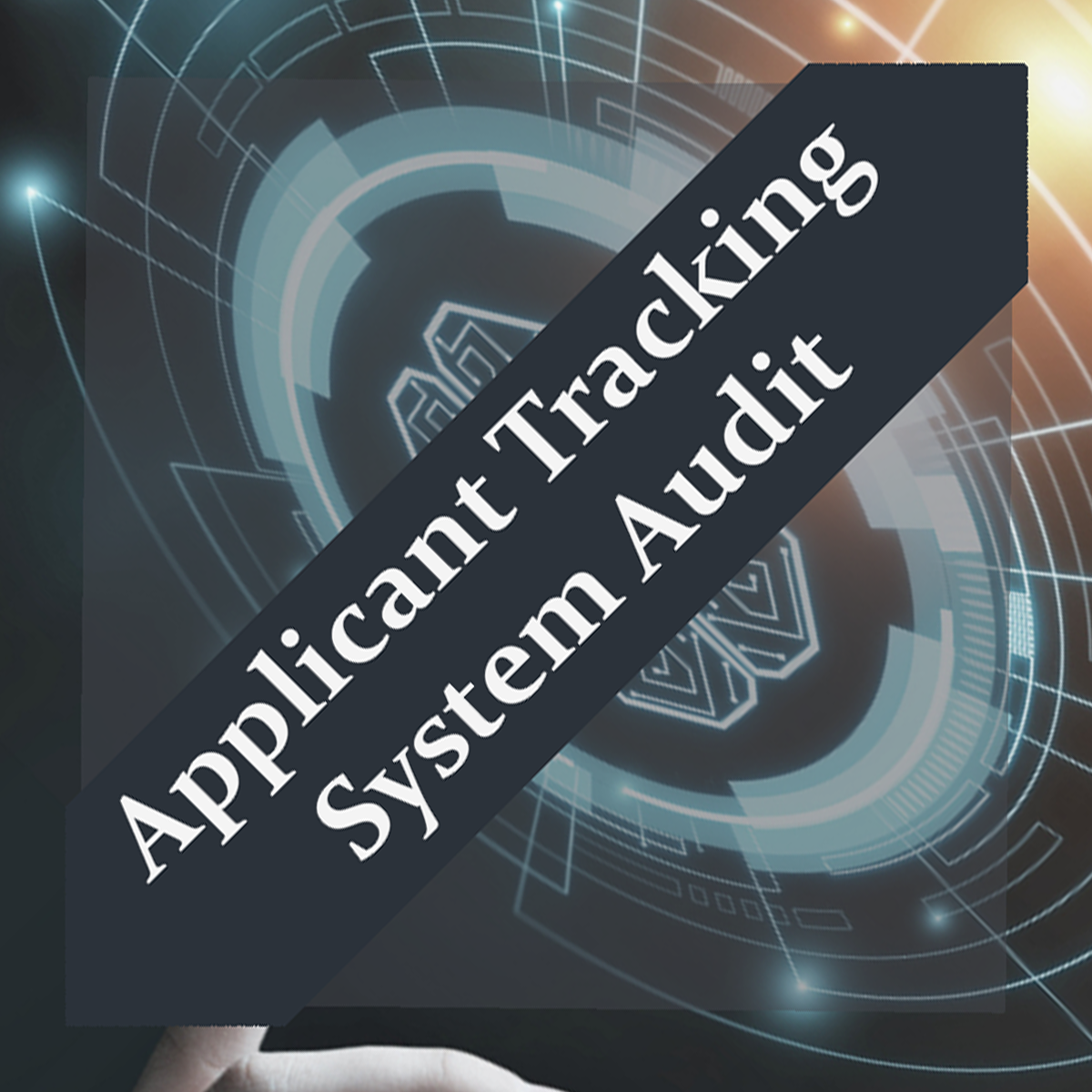 Applicant Tracking System Audit