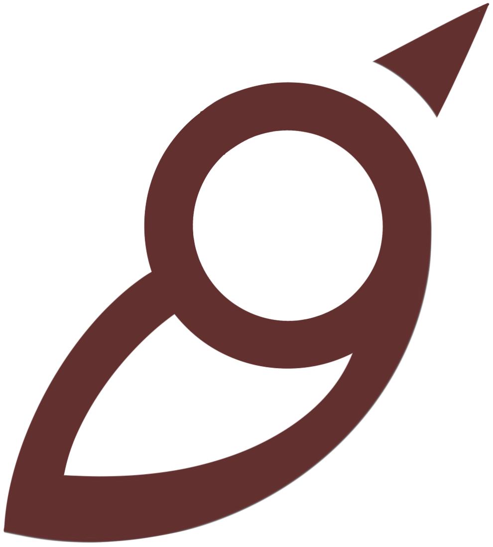 Organo Logo