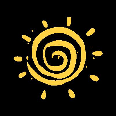 organo Sapthapatha energy image