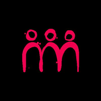 organo community