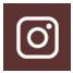 Organo Instagram Profile