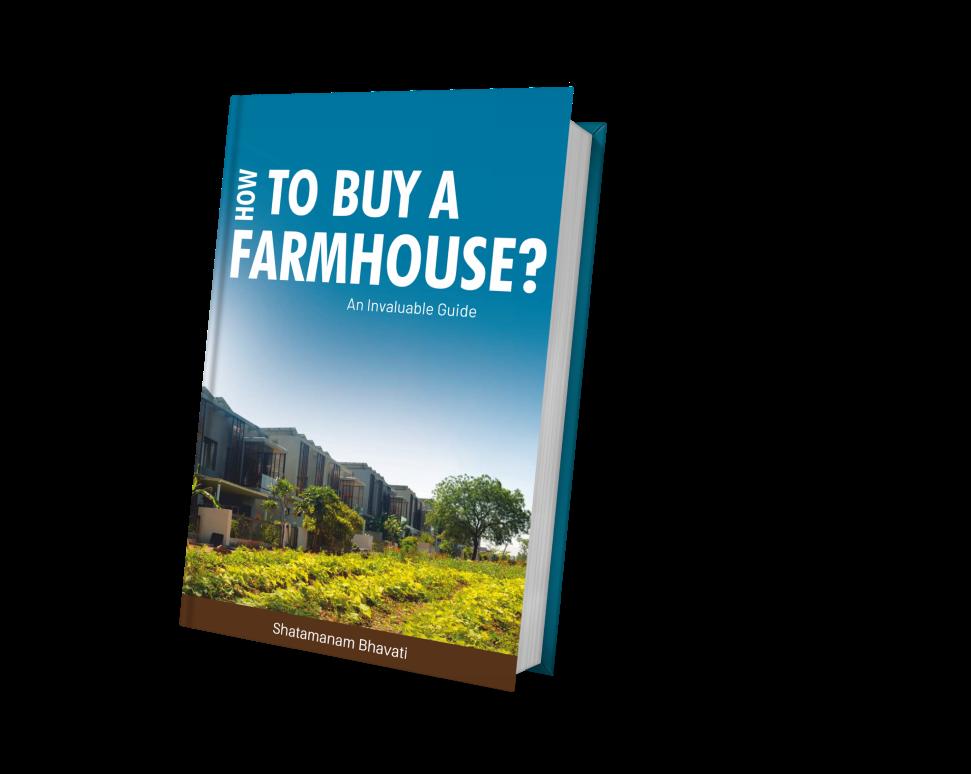 How to Buy Organic Farmhouse