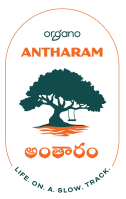 Organi Antharam