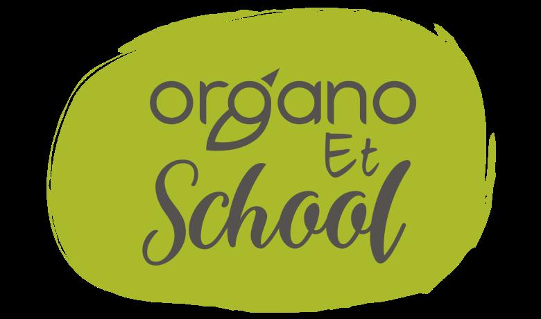 Organo Et School