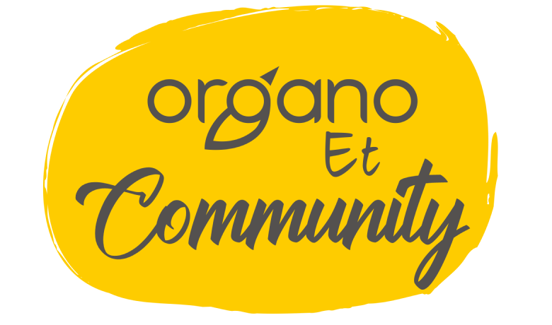 Organo Et Community