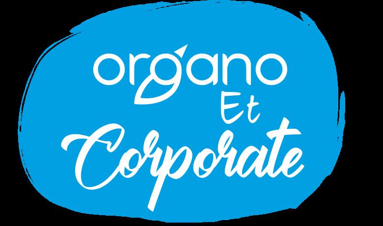 Organo Et Corporate