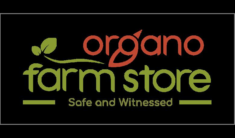 Organo Farm Store