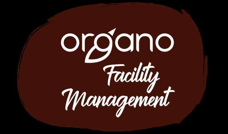 Organo Facility management