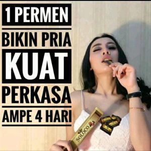 Jual Permen Soloco Di Bali