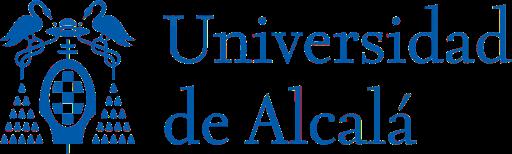 Logo UAH