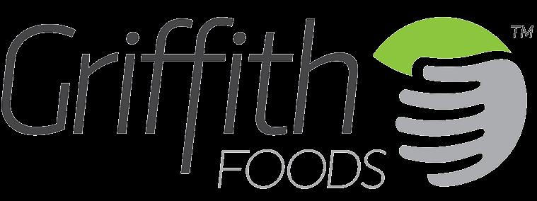 Logo Griffith