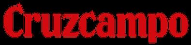 Logo Cruzcampo