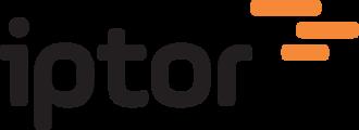 iptor logo