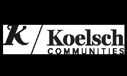 Koelsch Communities