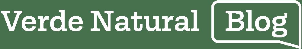 Verde Natural Blog