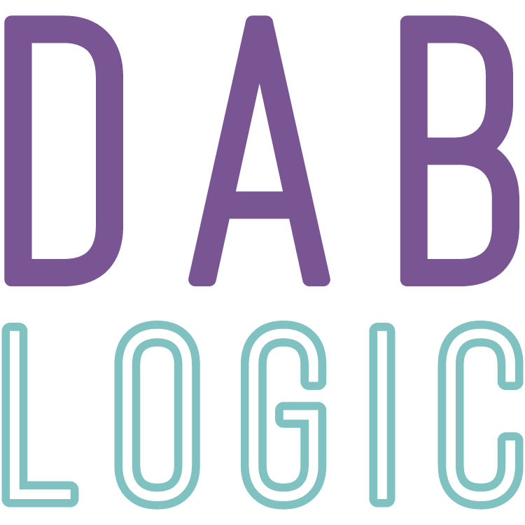 DabLogic