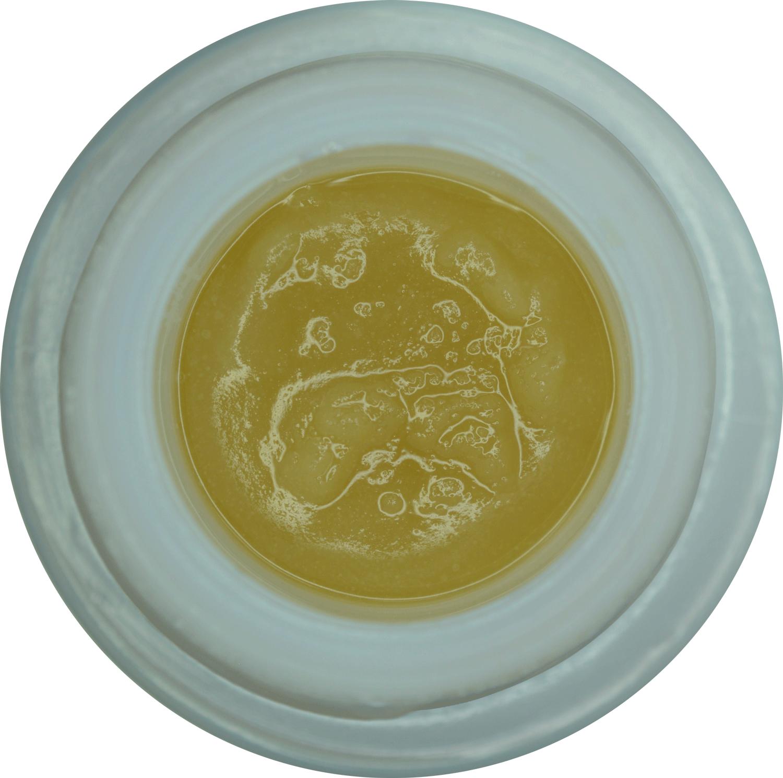 DabLogic Oil