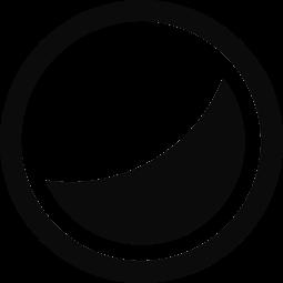 Logo of Dawn