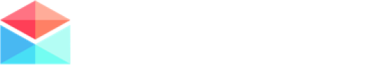 Unsubscribe Logo
