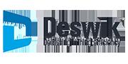 Deswik Mining