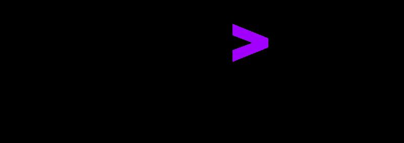 dun-and-bradstreet-logo