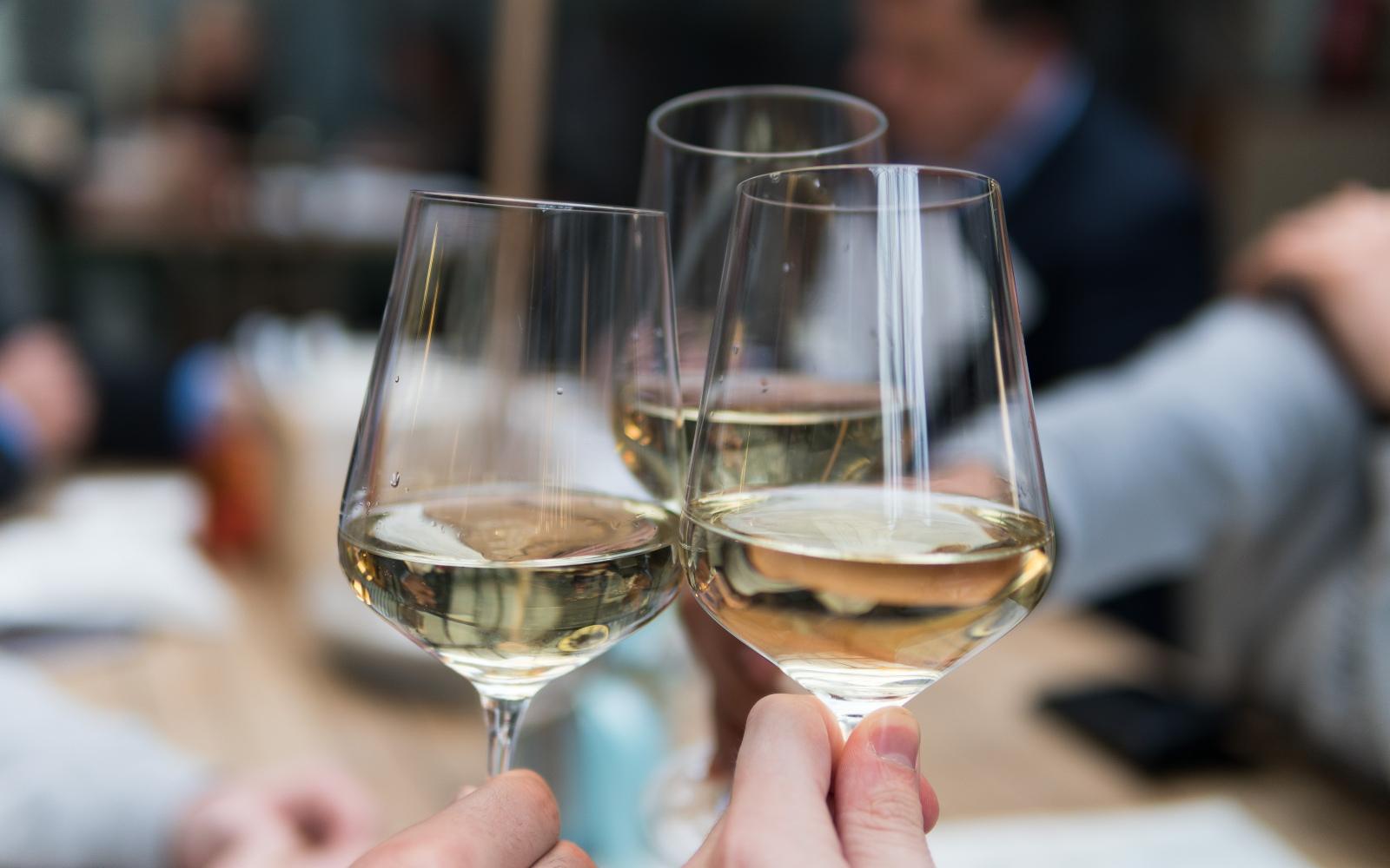 Welcher Wein passt zu welchem Fleisch?