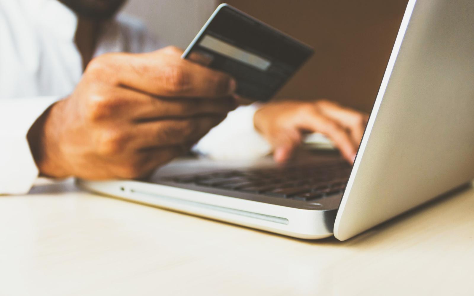 Warum ist online Präsenz für kleine Geschäfte so wichtig?
