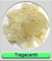 Tagacanth
