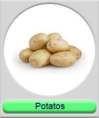 potatos