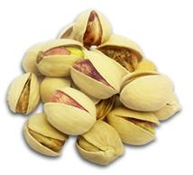 fandoghi pistachio