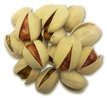 Jumbo pistachio (Kale ghouchi)